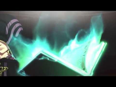 Super Smash Bros. for Wii U & 3DS [REACTION] - (Robin, Lucina & THE FALCON?)