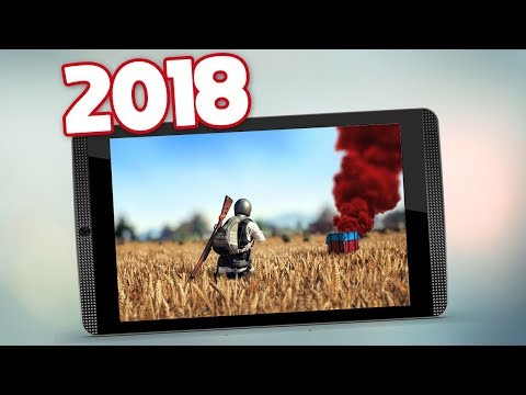 Best Budget Gaming Tablets in 2018!