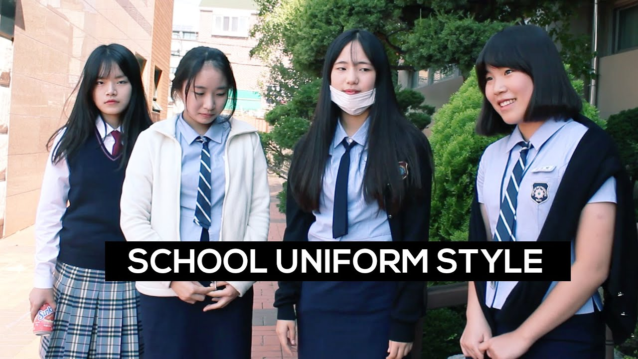 school uniforms dont stop school in In my opinion uniforms don't do anything the most of what they do is make the school look a bit sophisticated, but that's not saying much i can tell you from first hand experience that uniforms wont stop bullying.