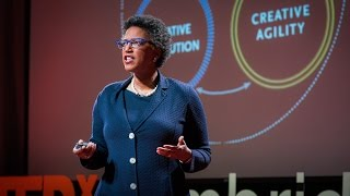 Linda Hill: How to manage for collective creativity(, 2015-03-13T16:17:23.000Z)