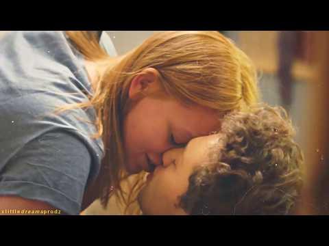 Hanna & Jonas • Fuckin with my heart (DRUCK | SKAM Germany)