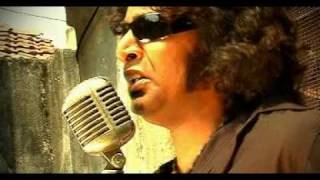 Prithibi (Bangla Band) - Barood
