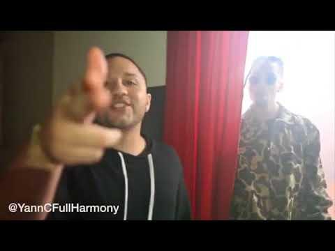 Gigolo y la Exe Ft Ñengo Flow - Follow (Video Preview)
