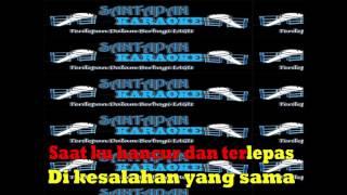 Lagu Karaoke Full Lirik Tanpa Vokal Krispatih Kesalahan Yang Sama