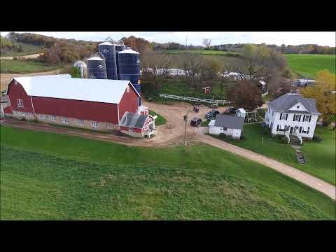 Michelson Dairy Farm