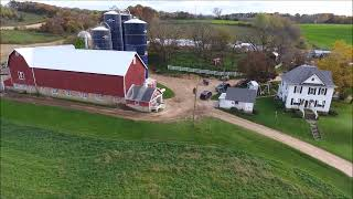 Michelson Dairy Farm