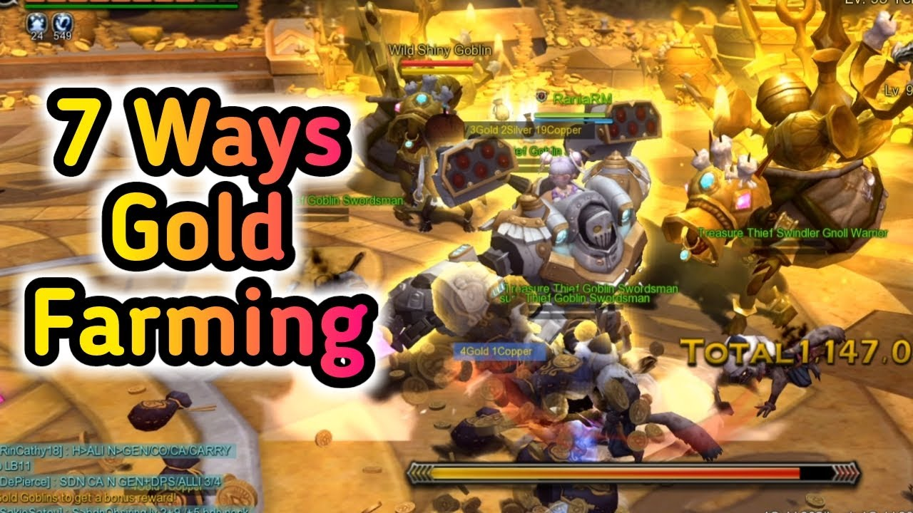 Gold farming dragon nest indonesia gemscool angry birds year of the dragon golden eggs