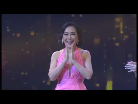 Myanmar's Got Talent 2017 | Semi Final Week 4 FULL SHOW