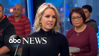 Dr. Jennifer Ashton reflects on giving up alcohol for a month