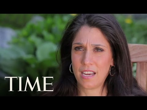 Why We Helped To Start The My Sandy Hook Family Fund | Money | TIME