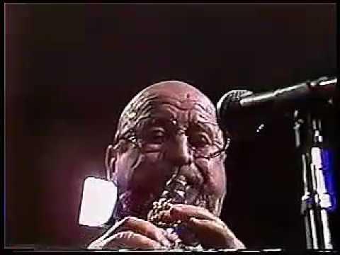 Pete Fountain   Jazz Excursions 1981