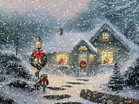 The  Carpenters - I'll Be Home For Christmas