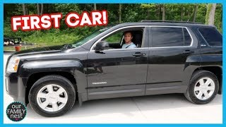 buying-my-first-car-at-16-years-old
