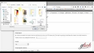 Instalasi Aplikasi Surat pada XAMPP (AplSurat)