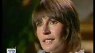 HELEN REDDY - YOU AND ME AGAINST THE WORLD - THE QUEEN OF 70s POP - PAUL WILLIAMS