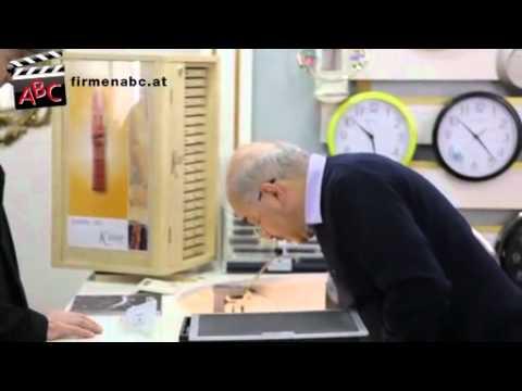 Schmuckgeschäft Wien: Juwelier Bangiev Nisan - Uhren, Juwelen, Schmuck, Goldankauf