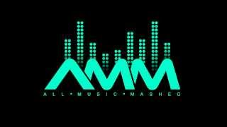 AMM - 2014 Cheer Mix Sample
