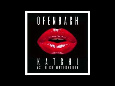 Katchi - Ofenbach Download in der Beschreibung (REMIX by LIFESTYLE MUSIC)