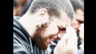 أنشودة رائعة عن التوبة - تؤمل - محمد العمري.wmv