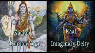 amazing-historical-facts-on-kaala-bhairava-corrected-version