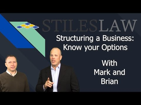 important-information-when-structuring-or-restructuring-your-massachusetts-business