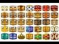 טנקי אונליין - גולדים - adir100000&adir190 - 1000&3000 - וידיאו - 9