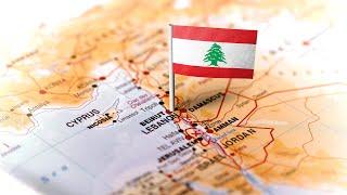 О трагедии в Бейруте и культуре Ливана