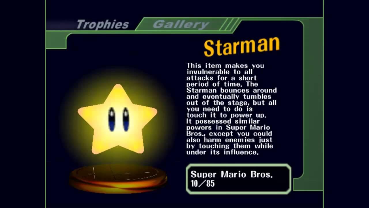 super mario star coins