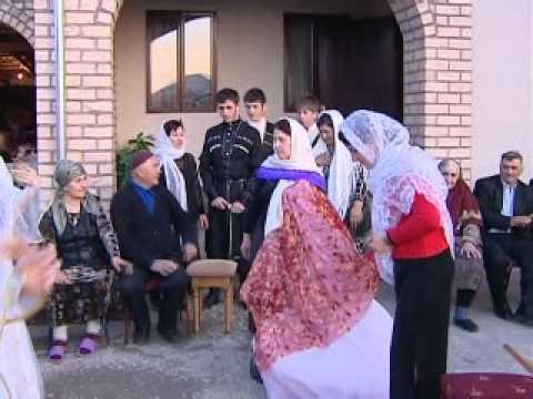 Kirgizistan Ahiska Turkleri Belgeseli - Bishkek Sehri ve Ahiska Cemeyiti - Part ...