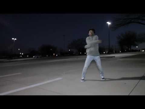 Ugly God  Bitch Dance  Shot  @Jmoney1041