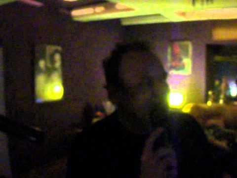 acp dance 7 free days karaoke christian alexey may