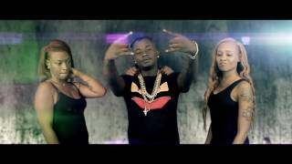Download Chiraq Bandz - Easy MP3 song and Music Video