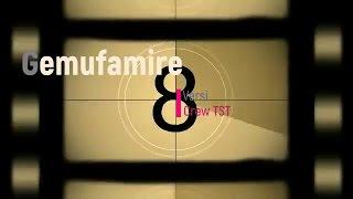 Gambar cover MAUMERE Gemu famire Versi Dangdut TST 720p HD
