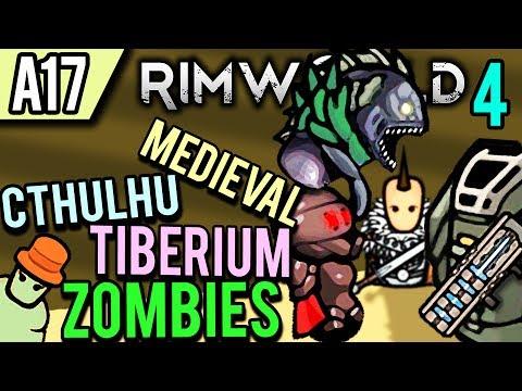 rimworld-alpha-17-modded-|-brotherhood-of-nod!-(lets-play-rimworld-/-gameplay-part-4)