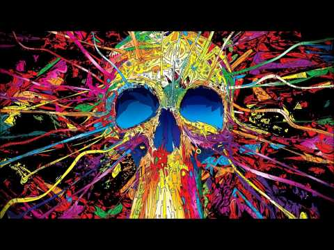 Acid Techno ♫ Hard Dance ♫ Hard House ♫ Hard Trance ♫ 3 Hour Mix 2015 (Free Download) (HQ)