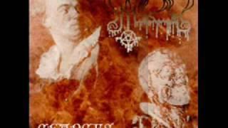 Miasma - Drowning in Blood