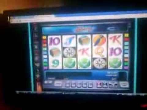 большой куш игровые автоматы