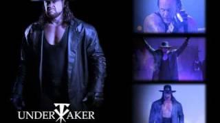 musique entrée undertaker