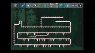 The Sandbox - Best Of ChipTune - Episode 01 Zelda Lost Woods