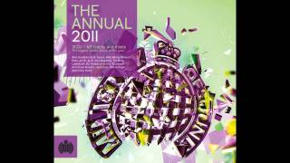 03. Swedish House Mafia Feat. Pharrell - One (Your Name) (Vocal Mix) (BEST QUALITY on Youtube)