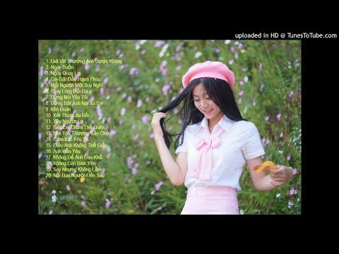 Rhymastic - Yêu 5 (Hoaprox Remix) (Official Lyrics MV)