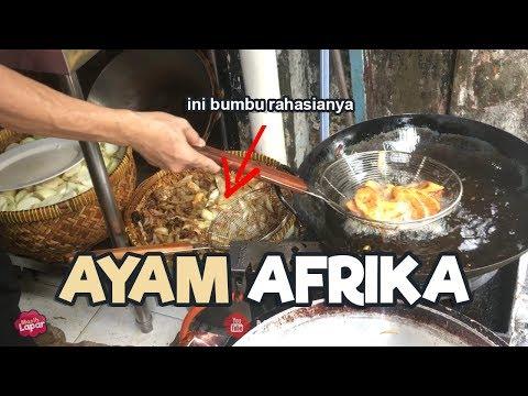 ayam-afrika-kebon-sirih-!!!-sambalnya-gila-!!