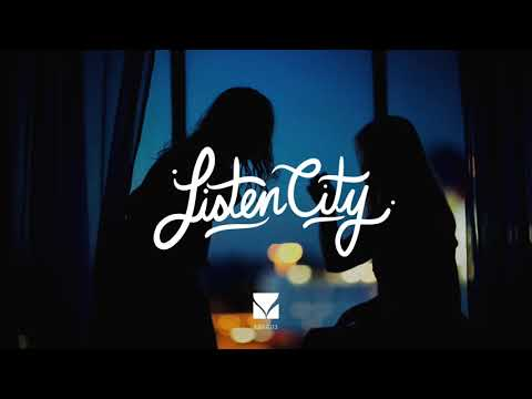 Daniel Caesar - Get You ft. Kali Uchis (DRKTMS & Cilon Remix)