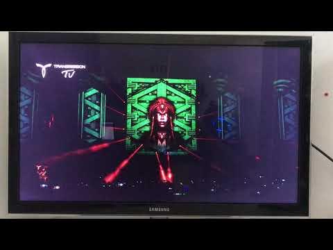 "Телевизор LED 32"" (81 см) Samsung UE32D5000"