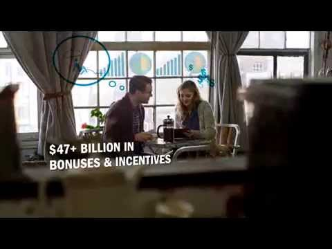 Amway of Australia & New Zealand: Global Facts