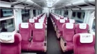 Elvy Sukaesih -  Kereta malam ( Bowo colect. )