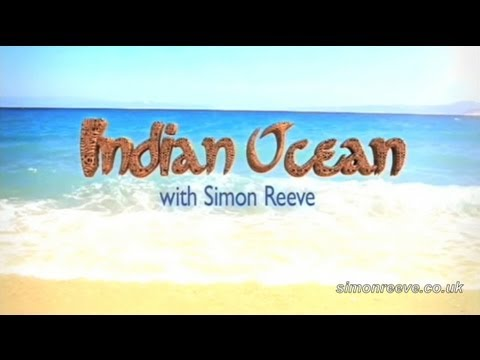 Indian Ocean Preview.mov