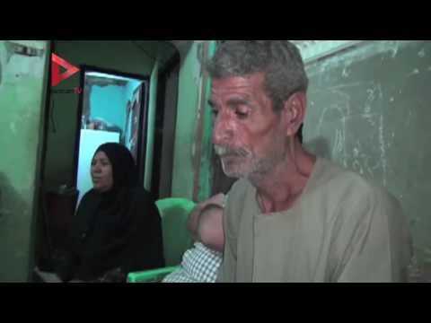 وفاة مُحتجَز بمركز شرطة في أسوان.. وأسرته: