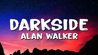 Download Alan Walker ‒ Darkside (Lyrics) ft. Au/Ra & Tomine Harket