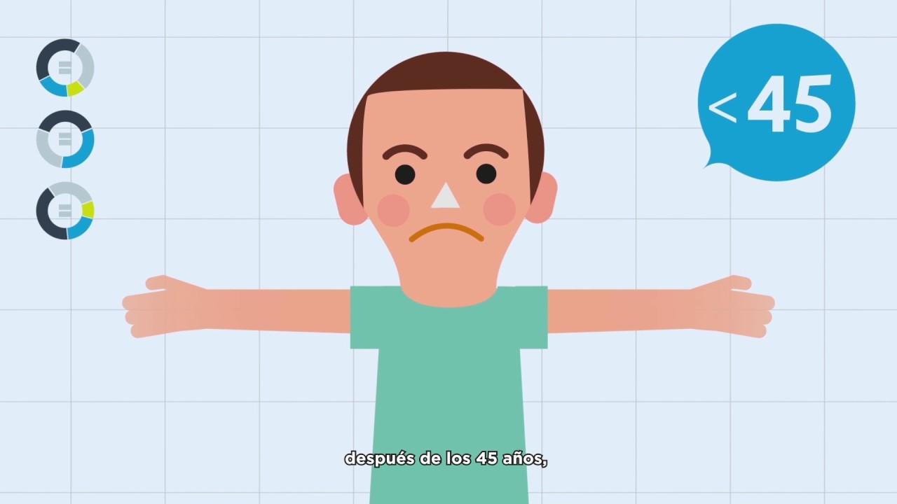 02   La importancia de consultar por un dolor lumbar inflamatorio